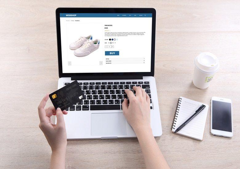 E-commerce e condomínio logístico uma parceria de sucesso - Portal IC