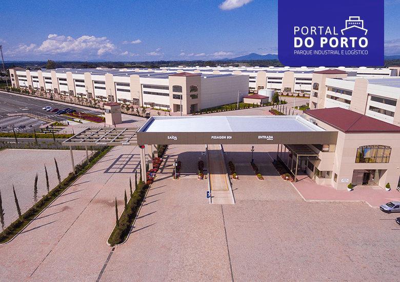 4 erros que devem ser evitados na hora de alugar um galpão logístico - Portal do Porto - Portal IC (