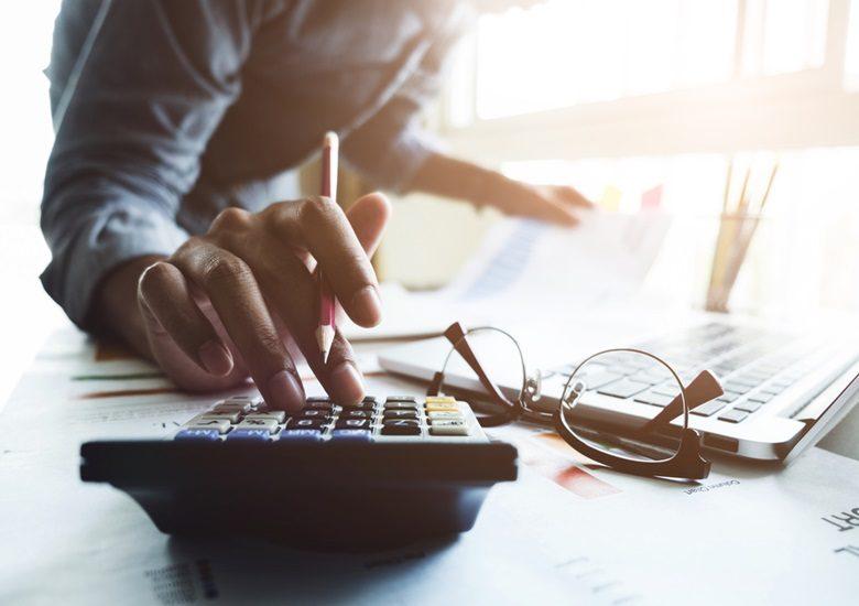 Dicas para um bom gerenciamento de capital de giro - Portal IC