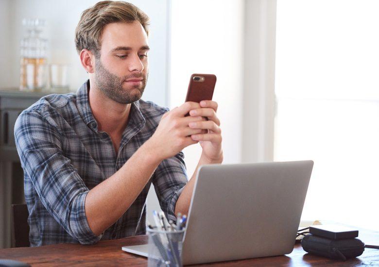 Saiba como lidar com procrastinação no trabalho - Portal IC