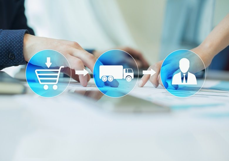 Supply chain o que é e qual sua importância - Portal IC