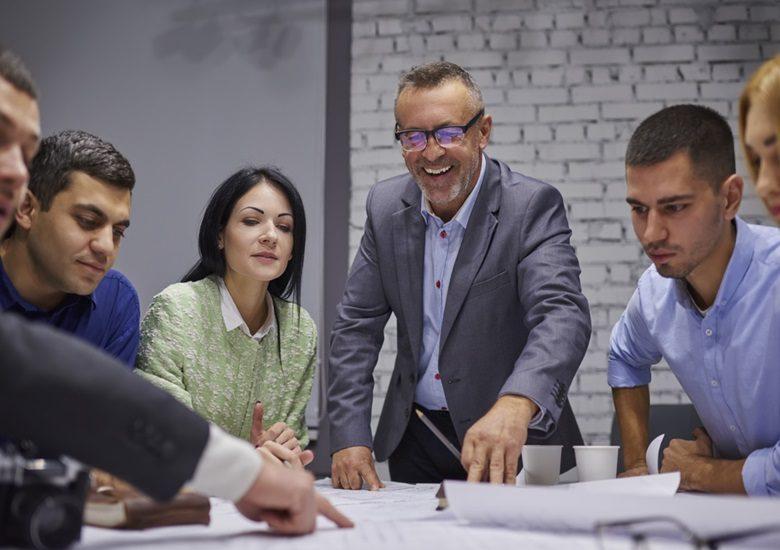 6 desafios enfrentados pelo gestor e como superá-los