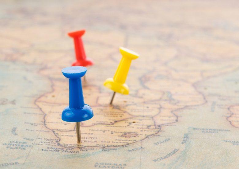 Dicas para aprimorar seu planejamento de rotas - Portal IC