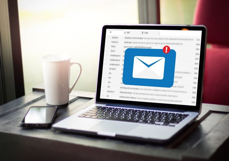 Ferramentas que auxiliam na organização da caixa de e-mails - Portal IC