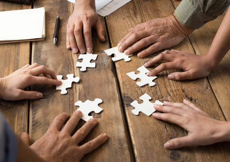 Saiba mais sobre logística colaborativa - Portal IC