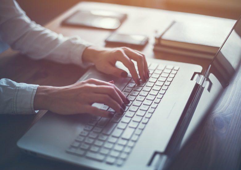 6 dicas para criar e-mails corporativos mais atrativos - Portal IC
