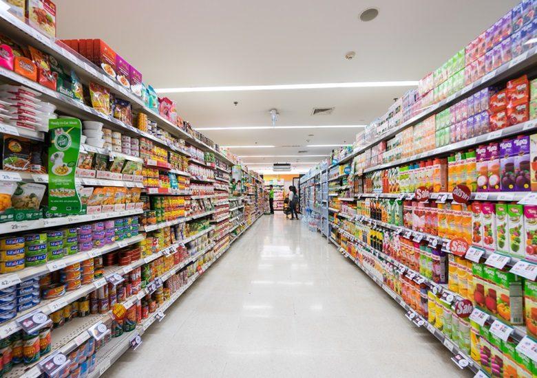 Alimentos perecíveis, cuidados para uma logística adequada – Portal IC