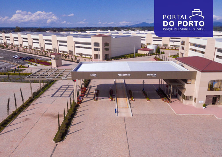 Mercado de locação industrial de alto padrão fecha 2018 em alta - Portal IC