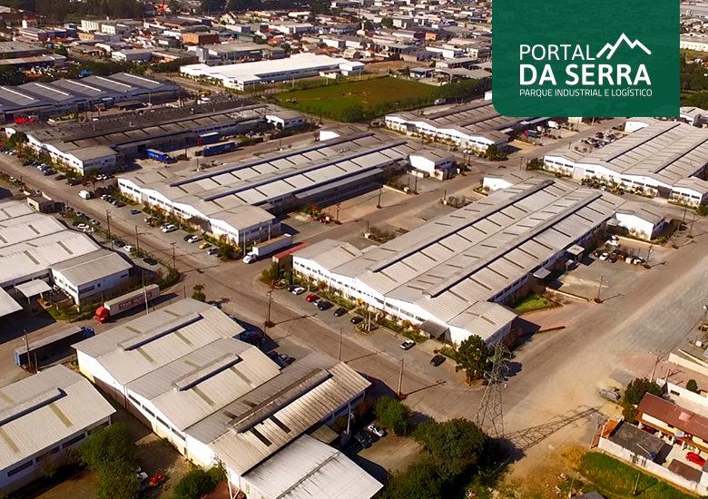 O que faz do condomínio logístico o ambiente ideal para sua empresa - Portal IC