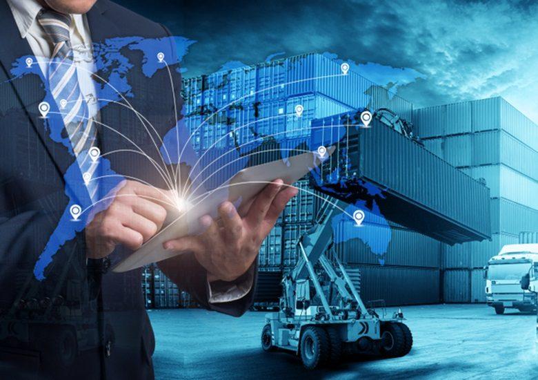 Tendências do setor de logística para o próximo ano - Portal IC