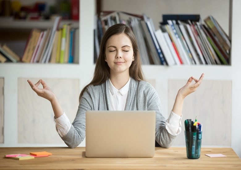 Dicas para melhorar a resiliência no trabalho - Portal IC