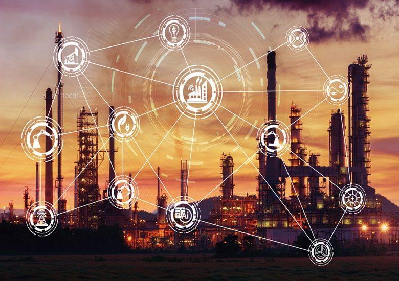 Internet das Coisas está mudando o setor logístico - Portal IC