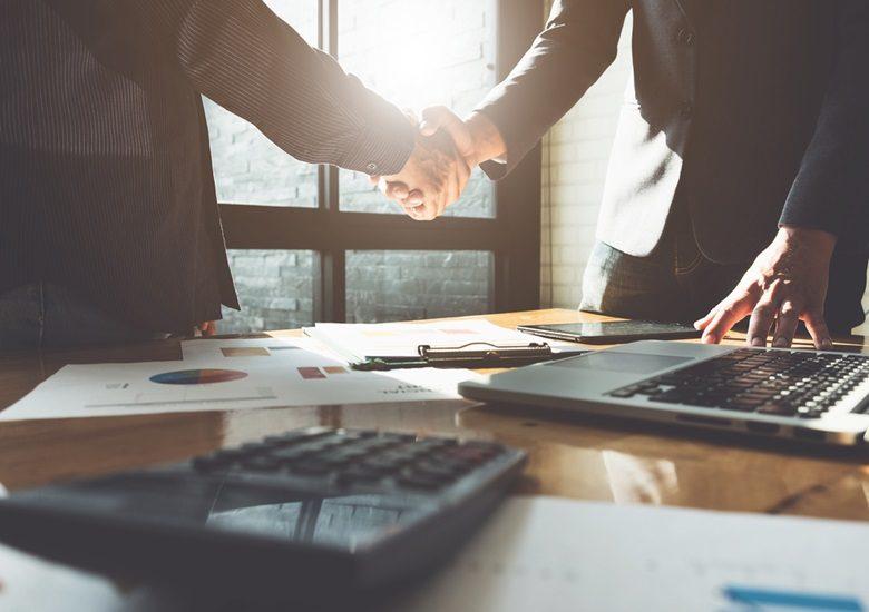 O que é e como conduzir uma negociação ganha-ganha - Portal IC