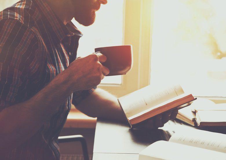 5 livros sobre empreendedorismo para inspirar - Portal IC