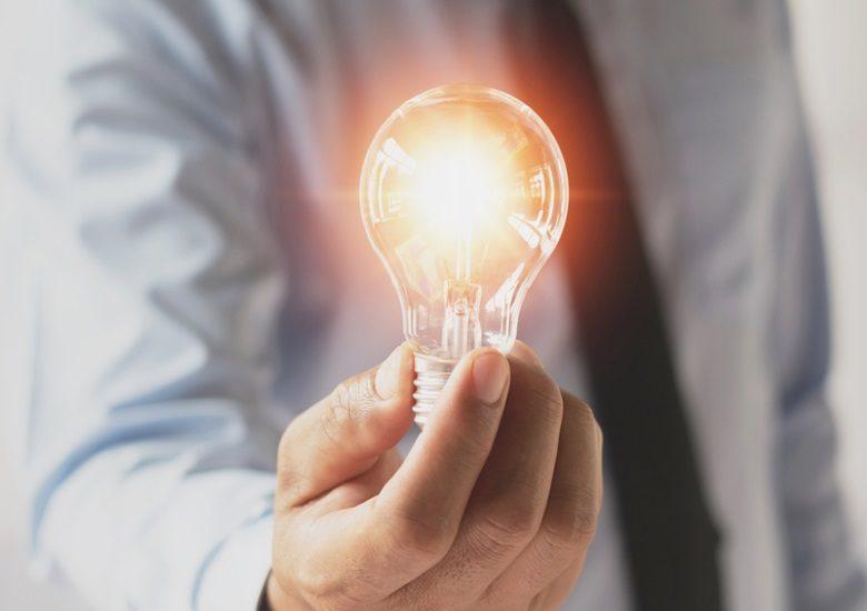 Como desenvolver sua capacidade de inovação - Portal IC