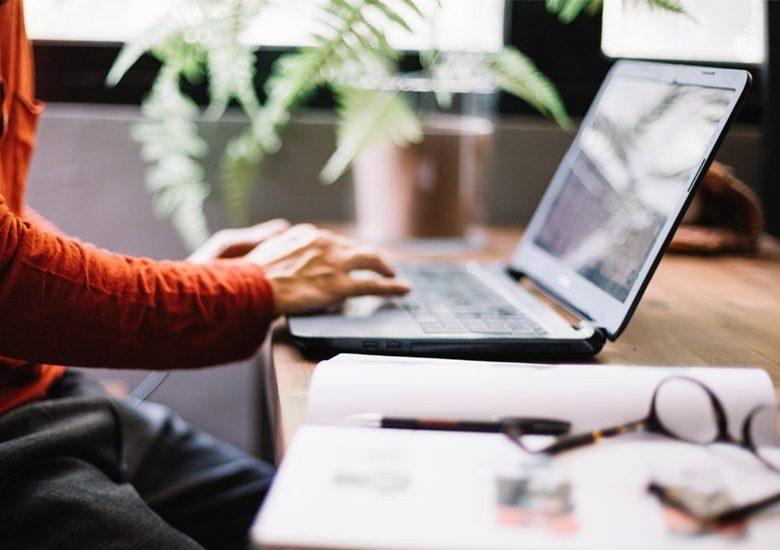 6 ferramentas para otimizar o tempo na sua rotina pessoal e profissional - Portal IC