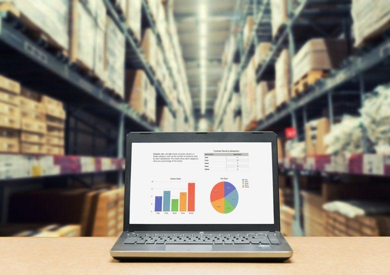 Aplique a flexibilidade logística para se destacar no mercado - Portal IC
