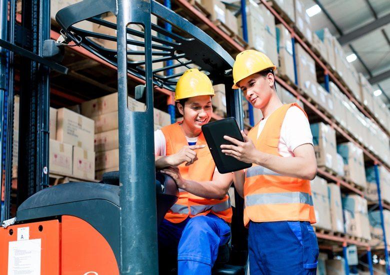 Veja 6 habilidades de destaque em um profissional de logística - Portal IC