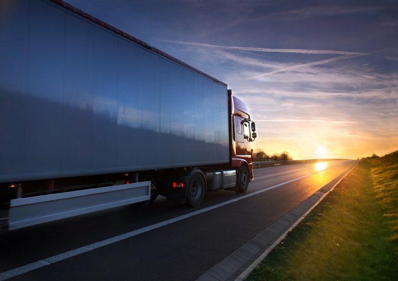 5 medidas anunciadas pelo Contran que podem impactar o transporte rodoviário de cargas - Portal IC