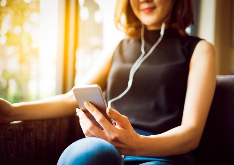 5 podcasts para aprimorar a habilidade de liderança - Portal IC