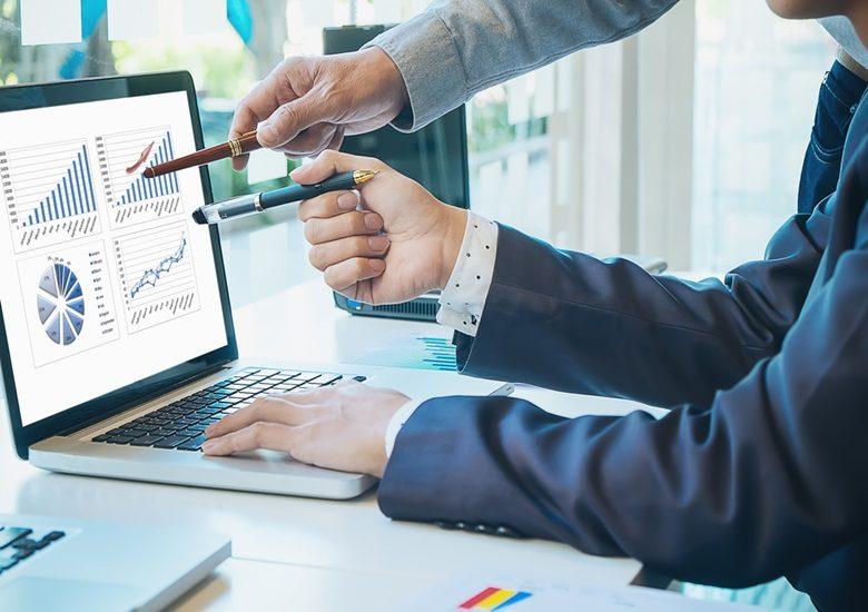 Principais KPIs da logística - Portal IC