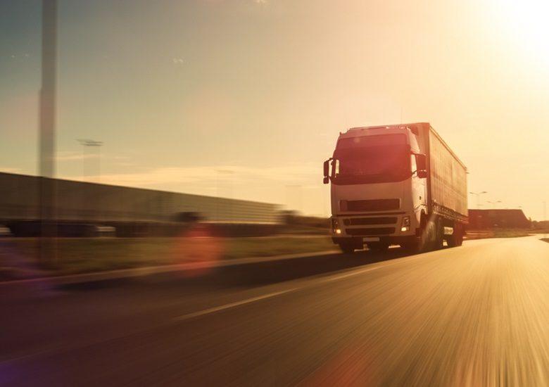 Como aumentar a eficiência da logística de distribuição - Portal IC