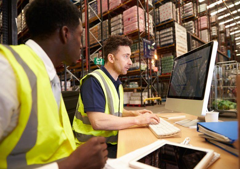 Como e por que realizar um monitoramento de cargas - Portal IC