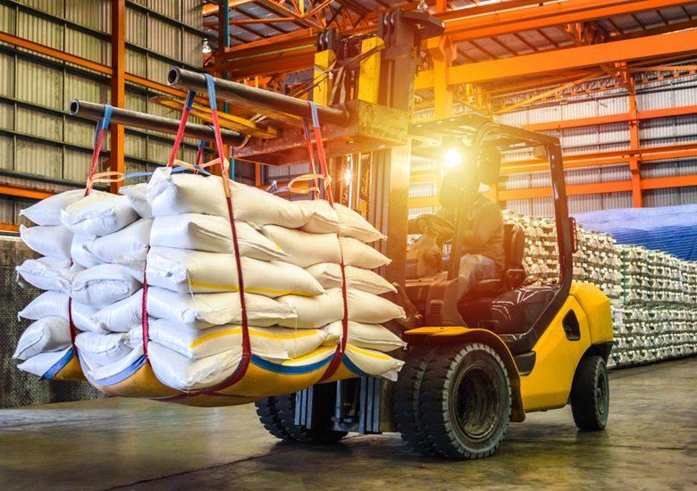Compreenda a diferença entre logística inbound e outbound - Portal IC