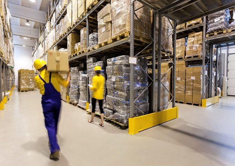 Conheça a metodologia 5S e saiba como aplicá-la no cotidiano logístico