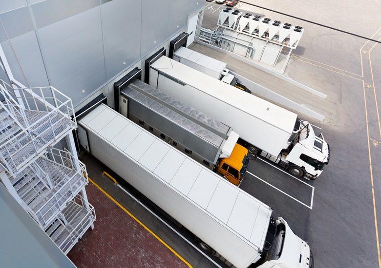 Conheça as etapas de uma logística de distribuição adequada - Portal IC