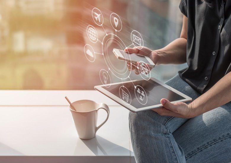 Sua empresa está preparada para atender o consumidor 4.0 - Portal IC