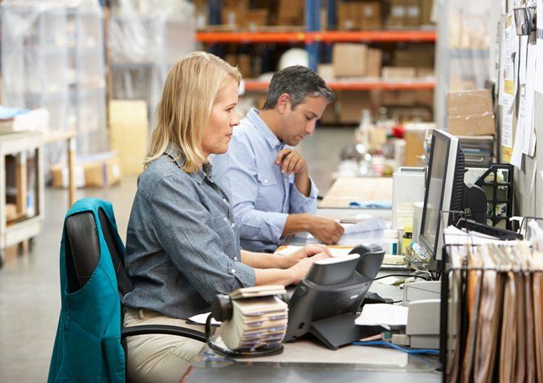 Conheça as vantagens da utilização do EDI na logística - Portal IC