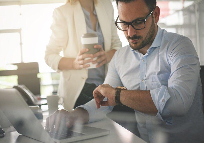 Pontualidade no trabalho: dicas para evitar atrasos no dia a dia