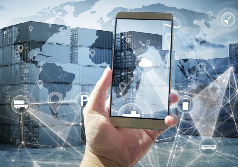 3 aplicativos para a logística e suas vantagens