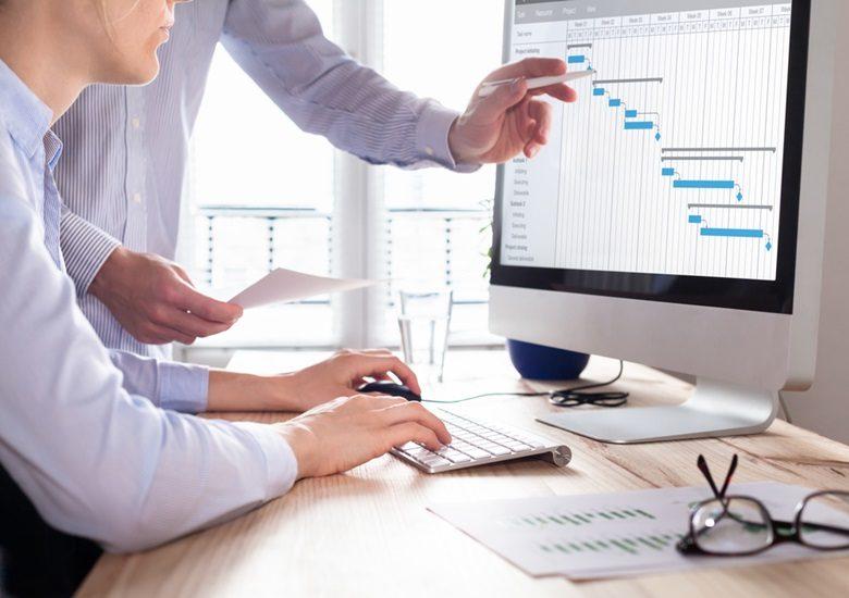 5 ótimas ferramentas de gerenciamento de tarefas - Portal IC