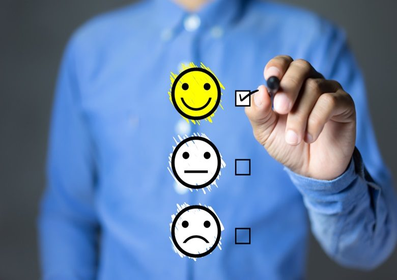 O papel da logística na retenção de clientes - Portal IC
