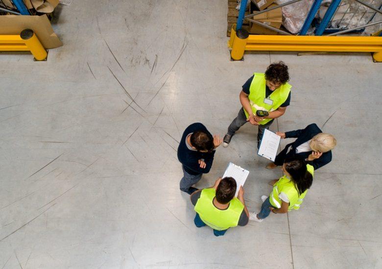 Quais as habilidades sociais mais valorizadas no mercado de trabalho - Portal IC
