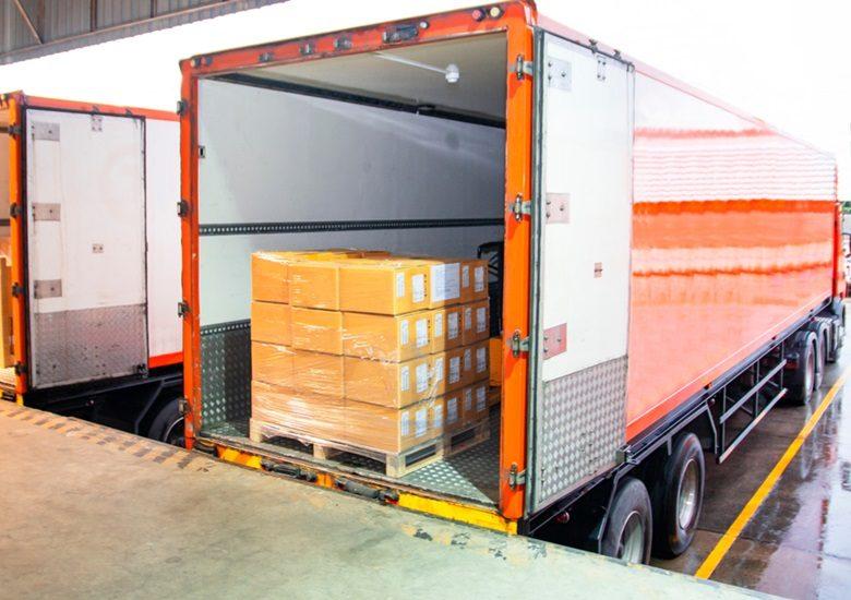 Veja as peculiaridades do processo de distribuição logística para B2B - Portal IC
