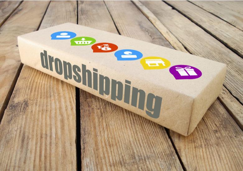 Dropshipping: o que é e quais são suas características