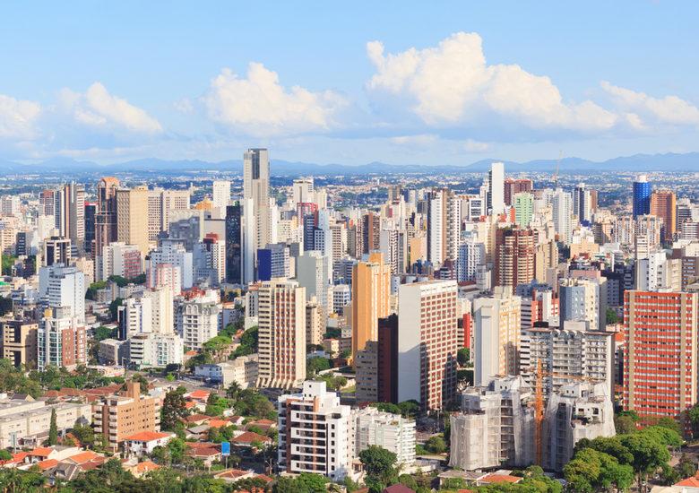 Paraná é destaque no Prêmio de Excelência em Competitividade