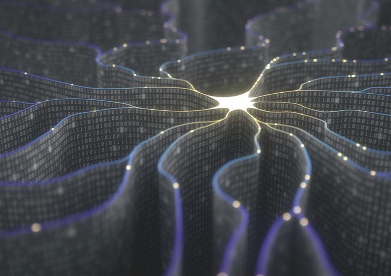 Vantagens da inteligência artificial na logística