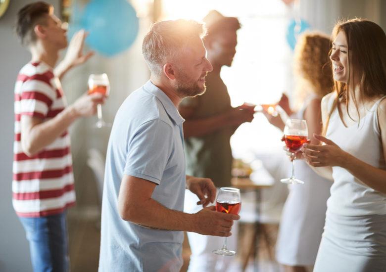 Como organizar uma festa de fim de ano para sua empresa